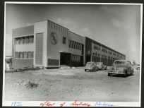 Anglo African Glass Company