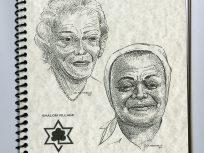Shalom Village journal