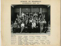 Natal School of Pharmacy