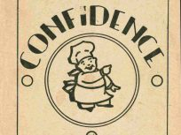 Cooking with Confidence