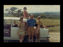 The Skuy family in South Africa
